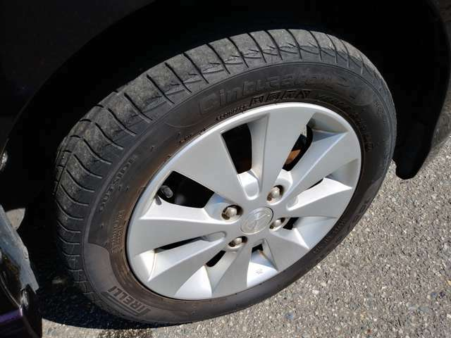 軽自動車全般とトヨタ、ニッサンの普通車を中心に価格と品質には徹底的にこだわって商品をあつめております。高級車から掘り出し物の良質車、格安車など、全車、点検整備渡しにしております。
