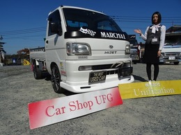 ダイハツ ハイゼットトラック ドラレコ ナビ CD エアコン MT