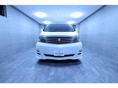 トヨタ アルファード の中古車 2.4 G AS プライムセレクションII 神奈川県横浜市都筑区 47.0万円