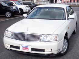 日産 セドリック 2.5 250L ナビエディション ワンオ-ナ-車 キ-レス D席電動シ-ト