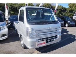 三菱 ミニキャブトラック 660 M 届出済未使用車