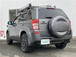納車の出来上がりと納車後もお車を綺麗に維持したい方は、外装ガラスコーティングGZOXをご準備しております!