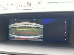 【純正SDナビ】装備です!フルセグTVやDVD再生、ミュージックサーバー、Bluetoothなど充実装備です!