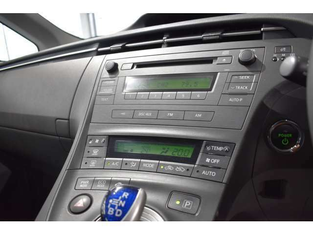 ナビ、ETC、GPSレーダー、テレビ&ナビキット、地デジチューナー等も取り付け可能です!!