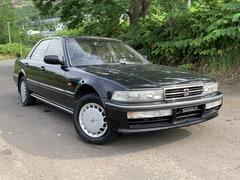 ホンダ アコードインスパイア の中古車 2.0 AG-i 北海道小樽市 48.0万円