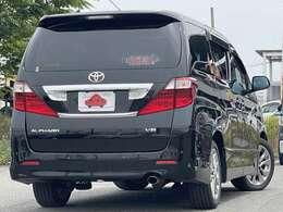 この車輛についてのお問い合わせは⇒カーチス枚方買取センター:072-836-7710まで♪お待ちしております
