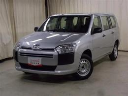 トヨタ サクシードバン 1.5 UL 4WD 4WD車・キーレス・ワンオーナー