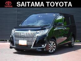 トヨタ エスクァイア 2.0 Gi 4WD 後席モニター・4WD・2.0ETC・LEDライト