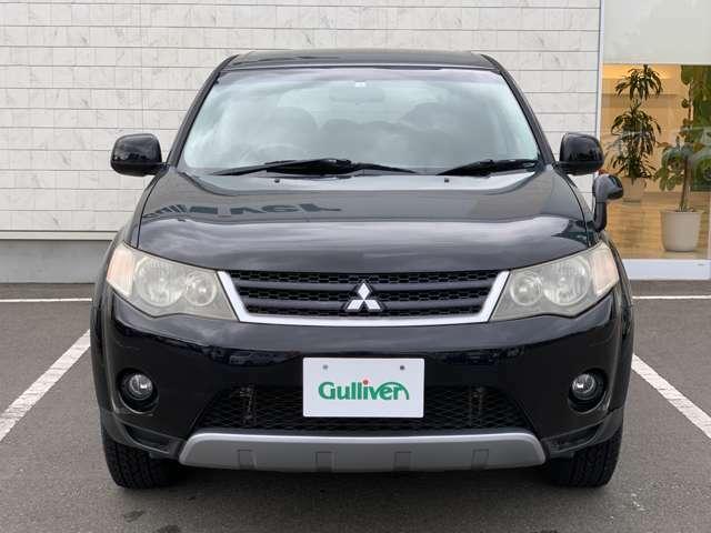 店長が全国のガリバー在庫から厳選したイチオシ車両となっております!!
