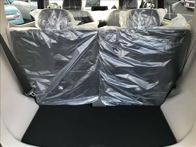イソベモータースが厳選した届出済み未使用車の新入荷!!もし、売れてしまいますと再入荷にお時間をいただきますし、同じ価格で販売出来るかわかりませんので今がチャンスです!