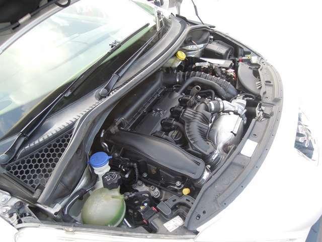 エンジンオイル及びオイルエレメント!各種消耗品などチェック交換!ご安心ください!