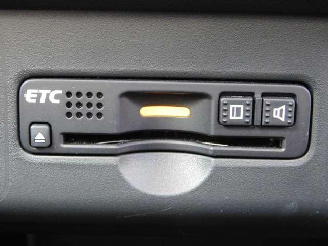 ETCの画像です!気になるお車がございましたら、スグにお問合せください!掲載中でも店頭で商談中あるいは売約済みなんてこともございますので、お急ぎください!