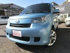 トヨタ bB の中古車 1.3 S 兵庫県加古川市 38.8万円
