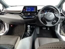 トヨタの新しい購入のプラン★残価・残額据え置き(2回払い)プランございます♪適応対象になるお車の条件がございます。詳しくは当店スタッフまで★また、自動車保険も取り扱っております。