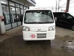 支払総額は滋賀県内登録/納車の金額です。他県の場合は別途費用が必要です。