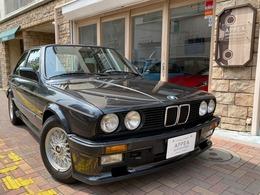 BMW 3シリーズ 325i Mテクニック 1オーナー 走行48000k台 取説・記録・全S鍵