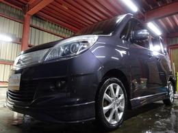 三菱 デリカD:2 1.2 S 4WD ナビ・DTV・両側電動・Pスタート