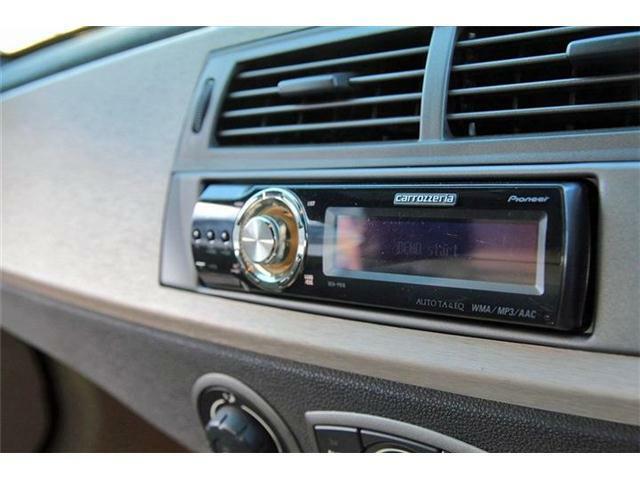 カロッツェリア製のオーディオも装備されており、Bluetooth機能も付いております