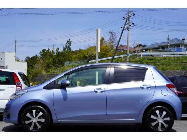 令和3年度分自動車税は総額表示金額に含んでおりますので、ご安心してご購入していだけると思います。