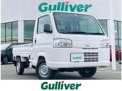 ホンダ アクティトラック の中古車 660 SDX 4WD 熊本県熊本市東区 99.8万円