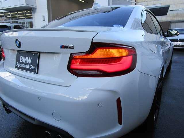 Aプラン画像:☆BMW正規ディーラーネット認定中古車保証☆お問い合わせは大阪BMW Plemium Selection 吹田0066-9711-613077迄お待ちしております。