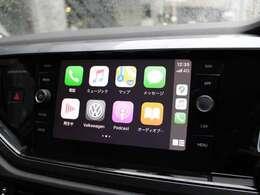 アップルカープレイやアンドロイドオートにも対応。純正ナビゲーションシステム。詳しくは、フリーダイヤル0078-6002-667525(サンク東京) LINE-ID:sanctokyo