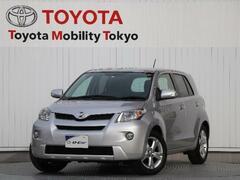トヨタ ist の中古車 1.5 150G 東京都練馬区 49.9万円