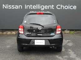 運転しやすく、取り回しの良いコンパクトカーはいかがですか?