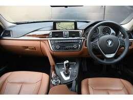 LIBERALAでは【BMW・Audi・M.BENZ】のドイツ御三家を中心とした様々な輸入車の試乗が可能です。各メーカーの違いを五感で較べてください。新しい驚きと発見をお届け致します。