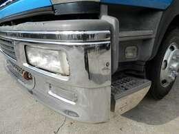 H16 いすゞ  大型 ギガ 14t ウイング 4低車 アルミウイング 積載14000kg 走行635000km フルハーフ