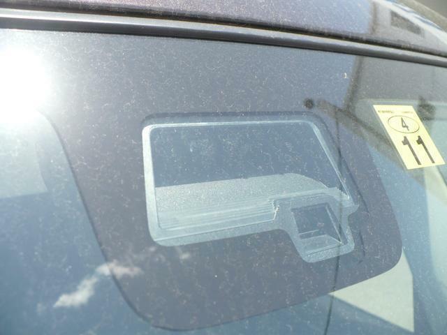 遠方よりのお問合せの際は、現車確認を要することを、あらかじめご了承ください。