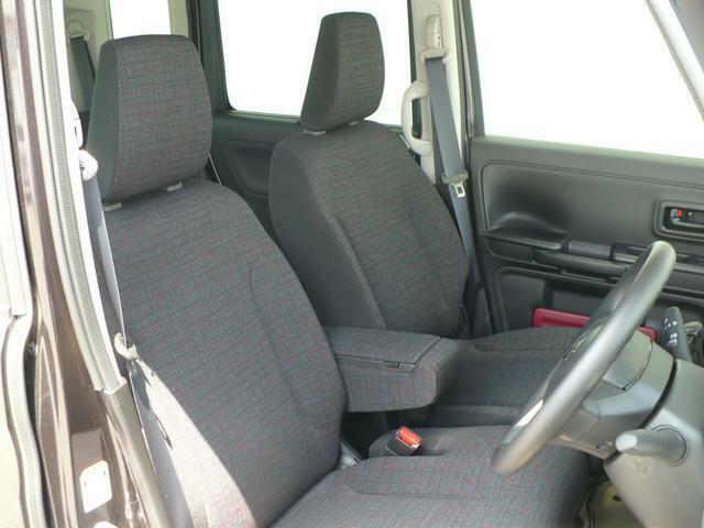 新車保証を詳細につきましては スタッフまでお問合せください。