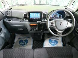 ◆【H26年式スペーシアカスタム入庫いたしました!!】衝突軽減装置搭載で安心して運転できるお車になります!!!
