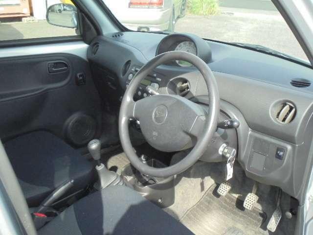 車検整備などもおこなっております!お問い合わせは無料電話0066-9711-434093までお願いいたします!