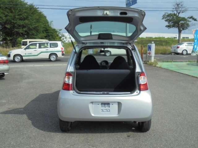 愛知県安城市のパイオニア自動車です!お問い合わせは無料電話0066-9711-434093までお願いいたします!