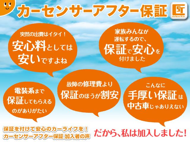Aプラン画像:万が一、車の調子が悪くなっても、保証範囲内なら修理費は0円!