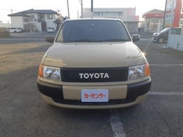 トヨタ プロボックスバン 1.5 DXコンフォートパッケージ フルセグ/全塗装
