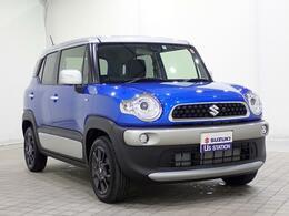 小さな車でも、しっかり未来が・・・?とっても広々してますよ!ぜひ、一度運転席に座ってみてください!世界が変わる・・・かも?