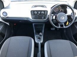 ☆VW車のカーライフのスタートはお任せ下さい。商品だけでなく、正規ディラーならでのきめ細かな保証サービスで、オーナーライフをしっかりサポートします。
