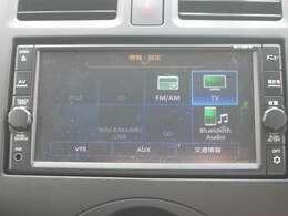 Bluetooth機能など様々な機能が付いて便利です