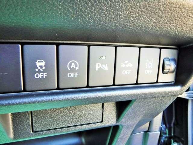 プッシュスタートエンジンはもちろんのこと、自動軽減ブレーキ機能も搭載。充実装備です。まずは在庫確認のお電話をお待ちしております。(0066-9711-204819)ネット担当の高田まで電話お待ち致しております。