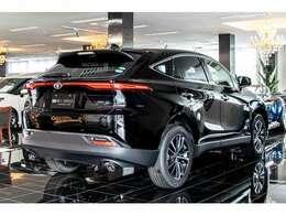 【お好みと予算に合わせた注文OK】新車なので好みと予算に合わせて、グレード・ボディーカラー・オプションをお選び頂けます。最適なパッケージご提案させて頂きますので詳しくはお問い合わせください。