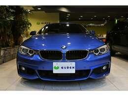 当店下取り車両のため、お求めやすいお値段でご提供!