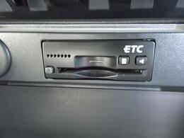 ETCも装着済み☆高速道路でお出かけの際には必須アイテム☆