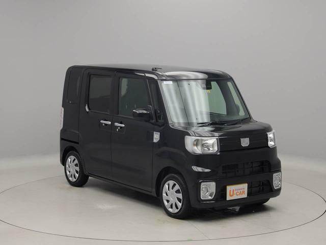 当社のHPにもイベント情報やアフターメンテナンス、いちおしのお車などなどいろんな情報が載っていますので、ぜひ一度ご覧ください! 愛知ダイハツHP→ http://www.daihatsu-aichi
