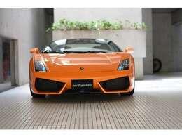 新車から、大切にされており、定期的に、メンテナンス済みのお車ですから、安心してお乗り頂けます。