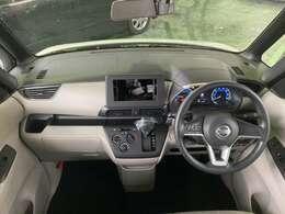 ◆令和3年式1月登録 ルークス 660Sが入荷致しました!!◆気になる車はカーセンサー専用ダイヤルからお問い合わせください!メールでのお問い合わせも可能です!!◆試乗可能です!!