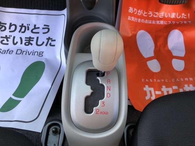 近隣のかたでも遠方のかたでも安心して購入して頂けるように保証を取り扱っております。年式、走行距離に応じて保証をお付けできます。走行距離無制限・全国で対応しておりますので安心です。