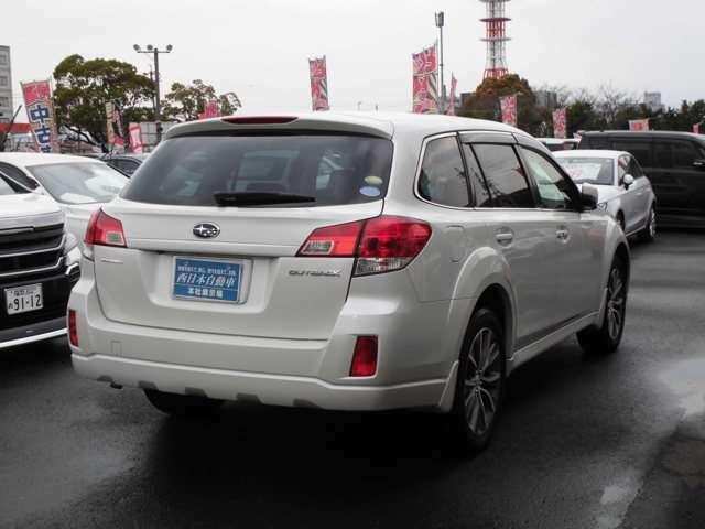 県下最大級の在庫車数の中から、お気に入りのお車に出会うまでどうぞごゆっくりとご覧ください! 西日本自動車グループのその他の展示場も毎日最新の在庫車を更新中です。当社HP→http://www.nishinihonm.com