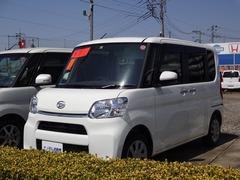 ダイハツ タント の中古車 660 L 埼玉県川越市 72.0万円
